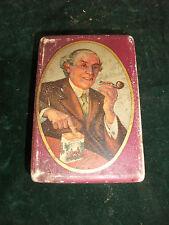 Tabakdose;Friedrich Justus;Hamburg;20er Jahre