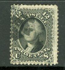 US Scott # 97 - Used - CV=$260.00