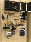 Traxxas tool set & MORE!!! Mostly NEW!!! Adding A Free Radio Case. Thanks