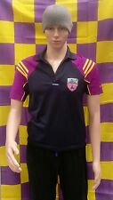 Kinvara (County Galway) Official O'Neills GAA Polo Shirt (Youths 13-14 Years)