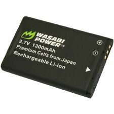 Wasabi Power Battery for BL-5C