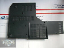 msi GT780 Bottom memory HDD cover door E2P-761JXXX-Y31,761J213YXXX
