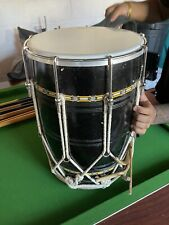 More details for dhol with dagga and thili used good condition