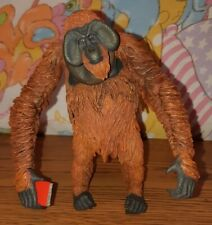"""NECA Maurice Dawn Of The Planet Of The Apes 7"""" Collectible Action Figure Rare"""