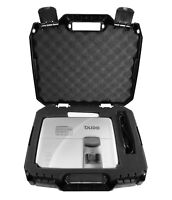 Projector Carrying Case for BenQ MW814ST , HT2050A , BenQ MX810ST and More