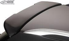 Rdx spoiler Audi a4 b7 8e Avant Kombi toit bord de toit spoiler arrière Aile