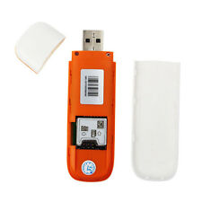 New 3G Wireless Network Card USB Modem Adapter For PC Tablet SIM Card Hot Sale