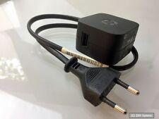 HP 838274-001 Netzteil 10W USB für Elite x3, Pro Tablet 408G1, Slate 6, 7, 8, 10
