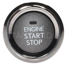 Push To Start Switch Standard US-1038 fits 08-17 Lexus LS460