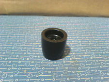 Wheel Horse Tractor Automatic Transmission Clutch Knob 3722 *Oem Part*