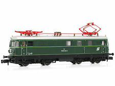 Arnold - ref.HN2224 - Locomotora Diesel, Reihe 1046, ÖBB, 1ª serie, época IV