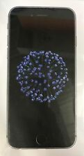 Brand New Apple iPhone 6 32GB (Space Gray) - Straight Talk Wireless (SEALED)