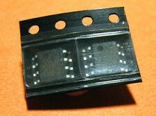 OP AMP OPA627 OPA627AU IC CHIP NEW (x1pc) OPA627AP Audio OpAmp - Amplifier