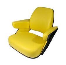 John Deere Seat 440D 448D 540B 540D 548D 640 640D 648D