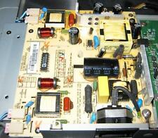 Repair Kit, Viewsonic VX710, LCD Monitor, Capacitors