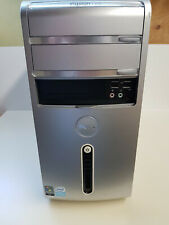 Dell Inspiron 530 Pentium E2200 + 4GB + 320GB + Vista Home Basic TESTED