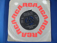 Bucks Fizz - If You Can't Stand the Heat / Stepping Out - RCA 300