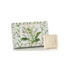 Saponificio Artigianale Fiorentino Lavanda Soap Set 6 x 50g(SQ) - Sapone profuma