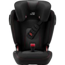 Britax Römer KIDFIX III S Kindersitz Autositz 3.5 Jahre - 12 Jahre | 15 - 36kg