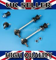 REAR STABILISER ANTI ROLL BAR DROP LINKS FOR FORD MONDEO MK4 GALAXY S-MAX L+R