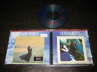 Suzanne Ciani CD The Private Musik Of