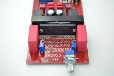 YJ TA2020 20W+20W Class D amplifier board