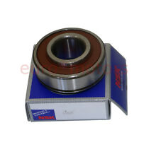 Genuine NSK BEARING FOR TOYOTA AVENSIS COROLLA RAV 4 roll bearing gearbox