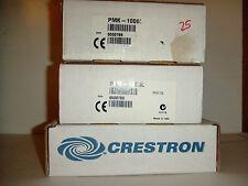 CRESTRON PMK-1000L WALL MOUNT KIT FOR APAD ADAGIO CT-1000