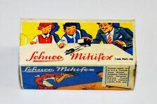 """Reprobox für die Schuco Maus """"Mikifex"""""""