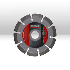 My Tool Disco diamantato disco diamantato 125 mm Cemento