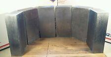 26 Pound soft lead brick (ingot) reloads, sinkers, diving, radiation shielding
