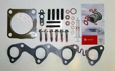 Ford Focus 1.8 TDDi TDCi Lynx diesel turbo turbocharger fitting / mounting kit