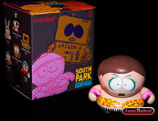 Whatever - Many Faces of Cartman South Park Series 2 - Kidrobot Mint in Box