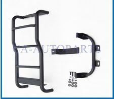 High Quality Rear Ladder for Land Rover Discovery 3 & 4 LR4 LR3 2005- 2015 2016