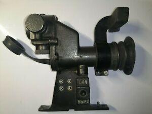 Optical Device Monocular PGO-7V USSR