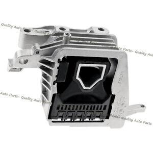 Engine Mount for MINI Cooper S Clubman F55 F56 F57 F60 2.0 22116853450 B46 B47