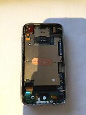 iphone 3 16go sans écran