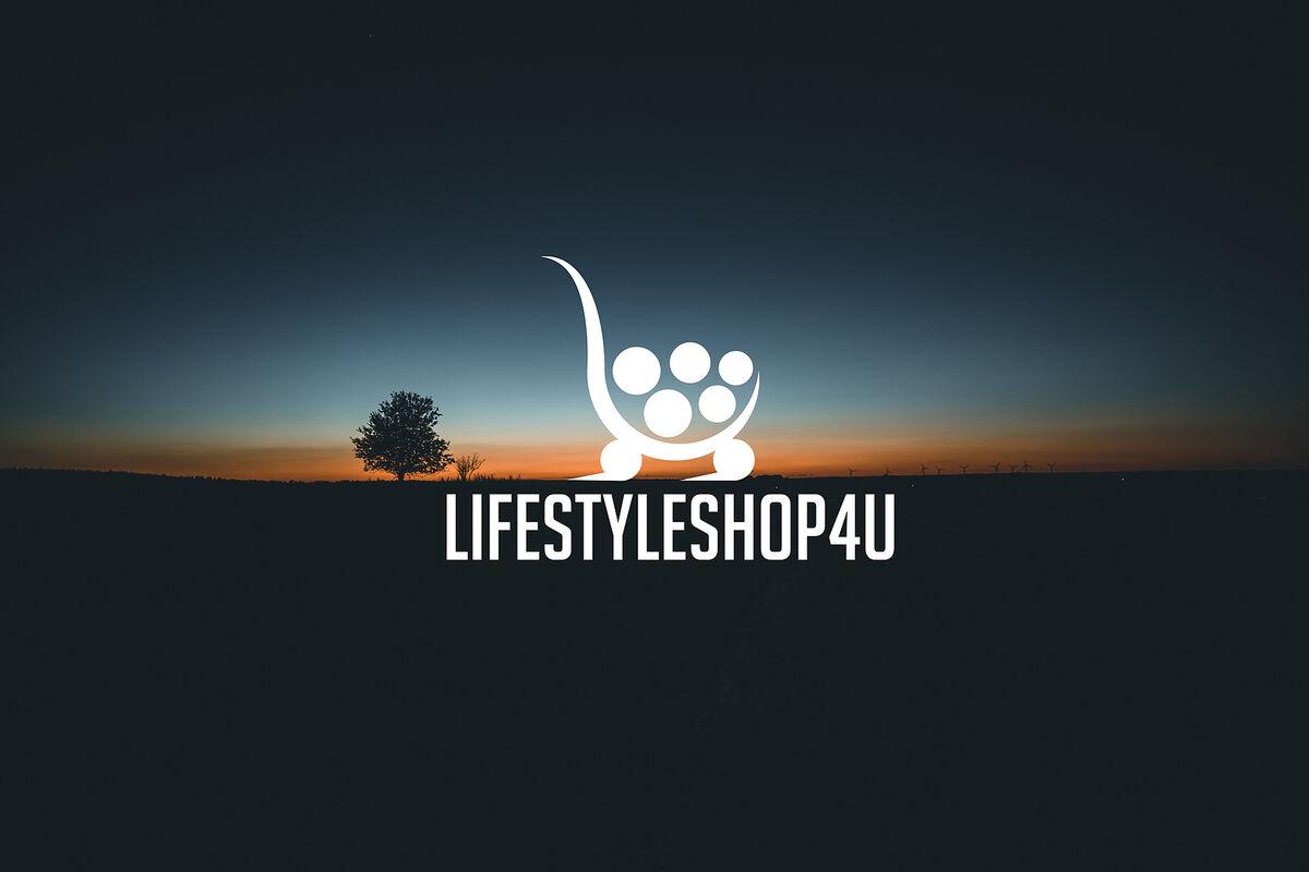 Lifestyleshop4u