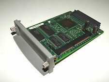 HP Memory Module c5935-80003 - Reva PostScript Card