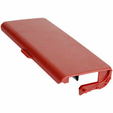 Console Ash Tray Lid(Scarlet Red) - 87-93 Mustang.