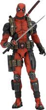 Deadpool - Deadpool 1/4 Scale Action Figure