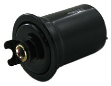 Fuel Filter Pentius PFB44789