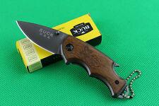 BUCK X 44 FOLDING KNIFE