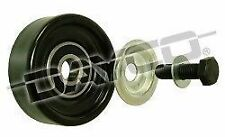 NULINE DRIVE BELT Tensioner PULLEY Jeep Commander XH EVA 4.7