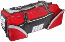SS Limited Edition Cricket Kit Bag 100% Original And Best Quality