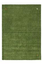 Tapis pour la maison en 100% laine taille 150 cm x 150 cm