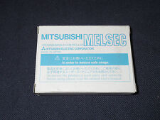 ST1PDD Mitsubishi Function Module for Programmable Logic Controller, PLC