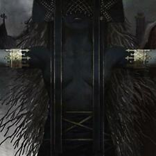 The Gazette - Dogma (NEW CD)