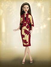 Tonner Deja Vu Spicy Night doll NRFB limited edition of 500