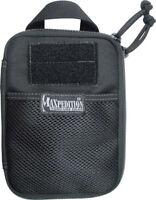 New Maxpedition EDC Pocket Organizer MX246B